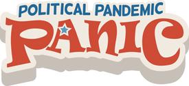 Political Pandemic Panic